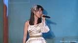 AKB48 Th_fyg_zps4550ed51