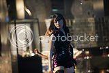 Oshima Yuko (Team K) Th_gallery_photo03_zps1dea28e0
