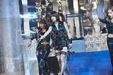 Oshima Yuko (Team K) Th_gallery_photo38_zpsf3be0d64