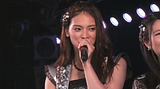 AKB48 Th_gip_zpsfc26e27a