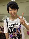 Minegishi Minami (Team 4) Th_hEoteJW_zpsc1f0614d