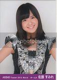 Sato Sumire (Team A) Th_imgs62250_zpsae880516