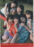 AKB48 Th_imgs62457_zps0d639caa