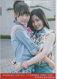 AKB48 Th_imgs62458_zps10247639