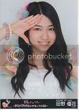 Tano Yuka (Team A) Th_imgs62811_zpsb79ffe70