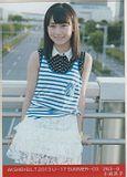 Kojima Mako (Team 4) Th_imgs63352_zps5b977b69