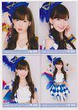 Haruna Kojima (Team B) Th_jphip174048_zpsdd03b5a9
