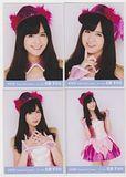 Sato Sumire (Team A) Th_jphip174071_zps7df7ed96