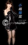 Haruna Kojima (Team B) Th_jphip174288_zps213ea1af