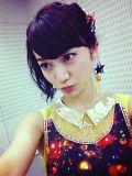 Oshima Yuko (Team K) Th_jphip174338_zps63047176
