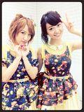 Oshima Yuko (Team K) Th_jphip174339_zpsea706dcd