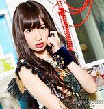 Haruna Kojima (Team B) Th_jphip174458_zpsbedbaf95
