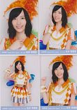 Matsui Jurina (Team S) Th_jphip174460_zps117944b8
