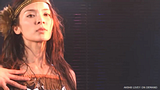 AKB48 Th_jrt_zpsc6c9b071