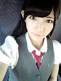 Okada Nana (Team 4) Th_photo1_zps7edece97