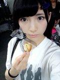 Okada Nana (Team 4) Th_photo2_zpse228a2d9