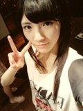 Okada Nana (Team 4) Th_photo_zpsa8589d96