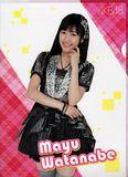 Watanabe Mayu (Team A) Th_shop201308_mayu01_zps23561fab