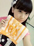 Kojima Mako (Team 4) Th_tumblr_mrxu9k_Rgzx1qikraeo1_500_zpsb7133213