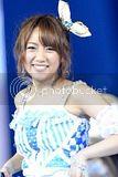 Takahashi Minami (Team A) Th_tumblr_mrym6p7lxs1rdjtkzo8_400_zps28eb566b