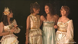 AKB48 Th_vhj_zpsec77f123