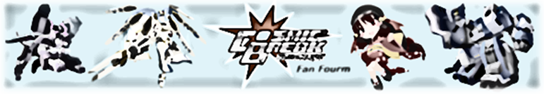 Design Contest: Design the new forum banner! - Page 2 BannerB