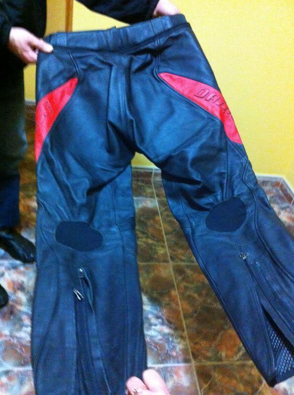 Pantalón de piel Dainese IMG-20130208-WA0005_zps83e04783