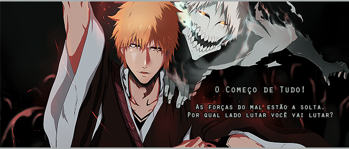 Bleach Fase X 3ordm_zpsvhofu2or