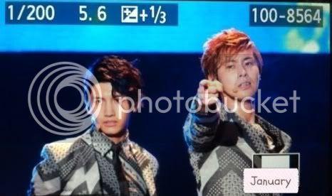 """FANCAMS """"E-DA SUPER ASIA Music Festival"""" en Taiwan - TVXQ (28/04/2012) 720f0acfjw1dsfp5ucyuaj-1"""