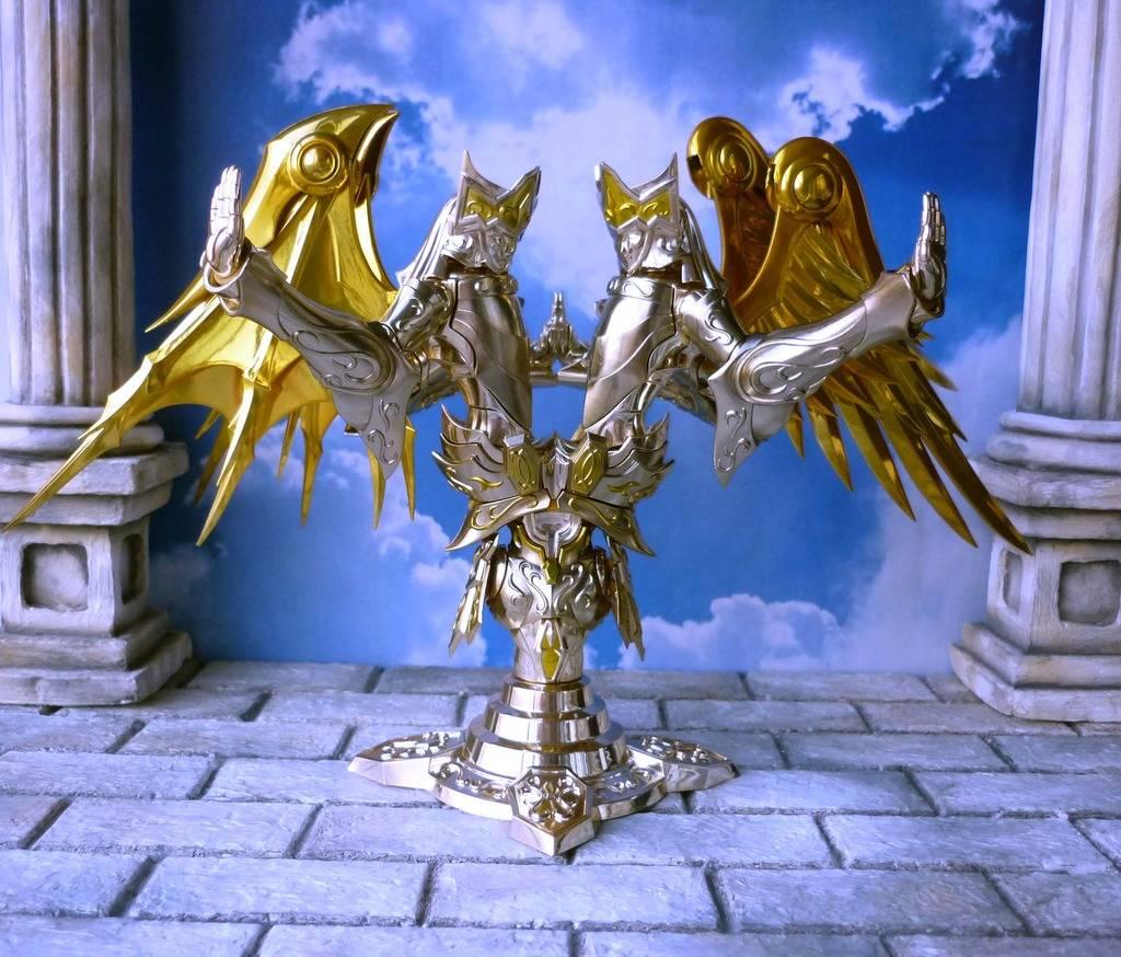 [Imagens] Saga de Gêmeos Soul of Gold SagaSOG15_zpslk4q5n97