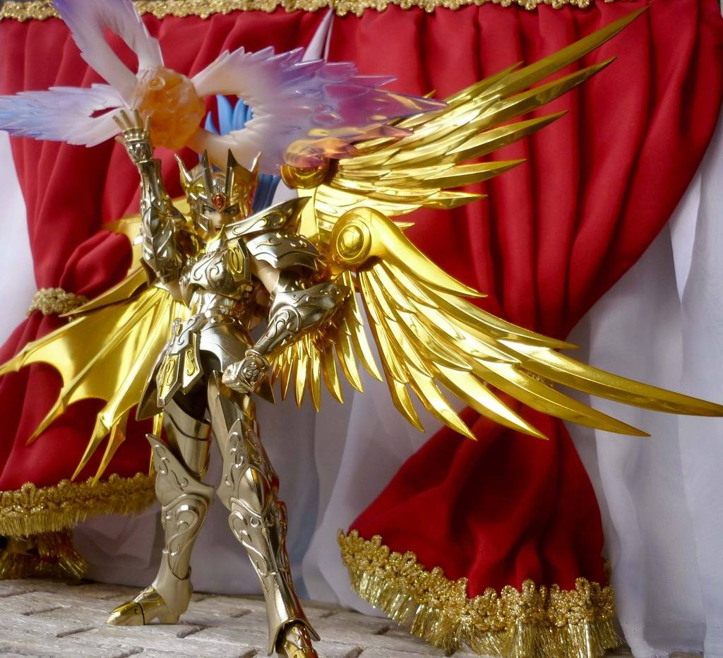 [Imagens] Saga de Gêmeos Soul of Gold SagaSOG1_zpsul2aanib