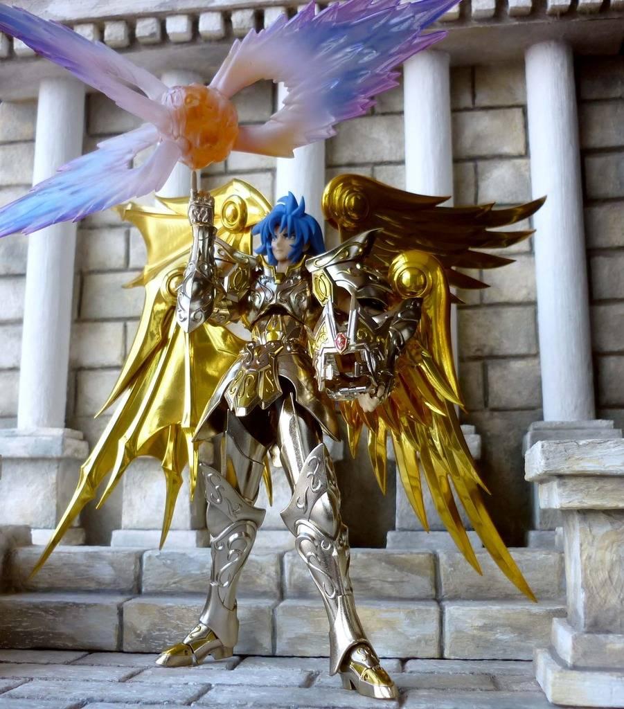 [Imagens] Saga de Gêmeos Soul of Gold SagaSOG7_zpstbi1fomz