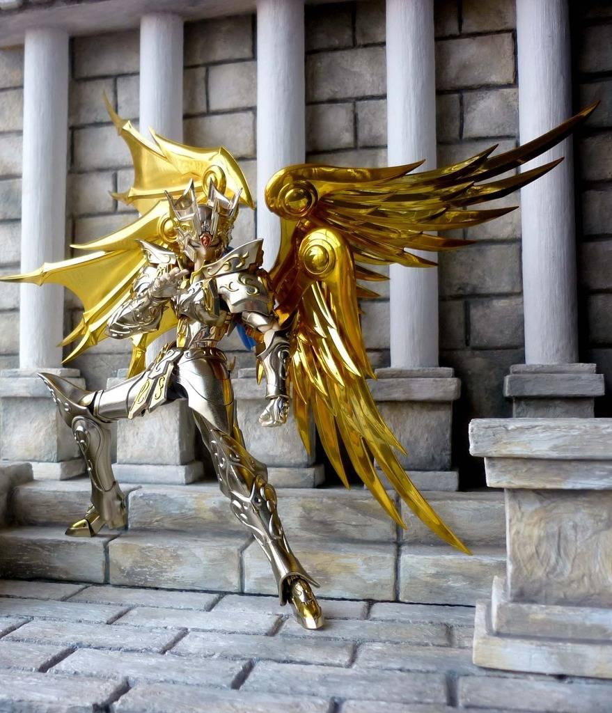 [Imagens] Saga de Gêmeos Soul of Gold SagaSOG9_zpsr4agdizw