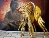 Les photos/montages de votre Myth Cloth EX de la Vierge Soul of Gold (God Cloth) Th_ShakaSOG2_zps7zjxufxs