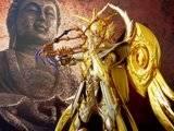 Les photos/montages de votre Myth Cloth EX de la Vierge Soul of Gold (God Cloth) Th_ShakaSOG3_zpsklfbthmi