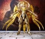 Les photos/montages de votre Myth Cloth EX de la Vierge Soul of Gold (God Cloth) Th_ShakaSOG4_zpsvckhalqg
