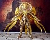 Les photos/montages de votre Myth Cloth EX de la Vierge Soul of Gold (God Cloth) Th_ShakaSOG5_zpsjgwefvw5