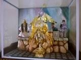 Les photos/montages de votre Myth Cloth EX de la Vierge Soul of Gold (God Cloth) Th_ShakaSOG9_zpswlheut7h