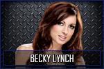 Cartes de show Becky%20Lynch_zpswctyuec6