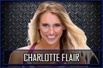 Cartes de show Charlotte%20Flair_zpsvcolzjdu