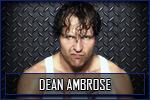 Cartes de show Dean%20Ambrose_zpsz6ryeist