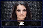 Cartes de show Paige_zpswob0o9iw