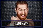 Cartes de show Sami%20Zayn_zps8idrm95n