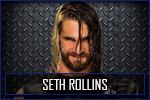 Cartes de show Seth%20Rollins_zpsmgvelimk