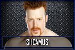 Cartes de show Sheamus_zpsna1d6itc