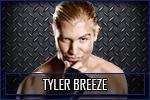 Cartes de show Tyler%20Breeze_zpstjijsjtx