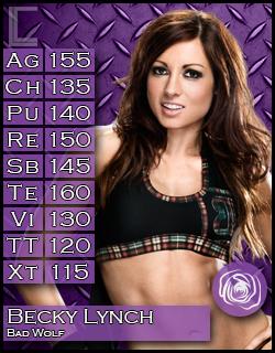 Summer Rae vs Becky Lynch BeckyLynch_zps0ce420b9
