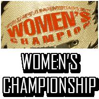 Women's Championship Elimination Chase Tournament P1 Women%20Championship_zps73szehey