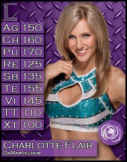 Single Match: Bayley vs Charlotte Flair Charlotte%20Flair_zpsvtp2fxao
