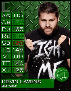 Dean Ambrose vs Kevin Owens KevinOwens_zps27b5a1df